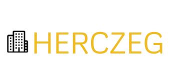 Herczeg burkolás